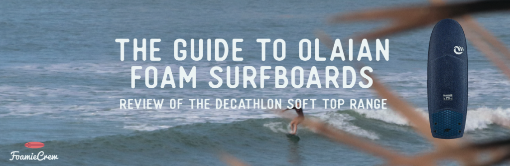 olaian-decathlon-foam-surfboard-guide