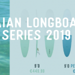 olaian decathlon longboards new
